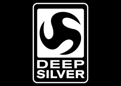 Deep Silver Volition