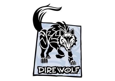 direwolf2