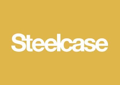 Steelcase