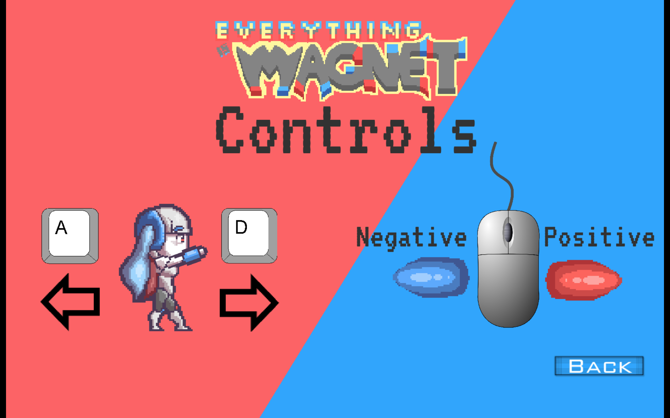 EverythingIsMagnet9