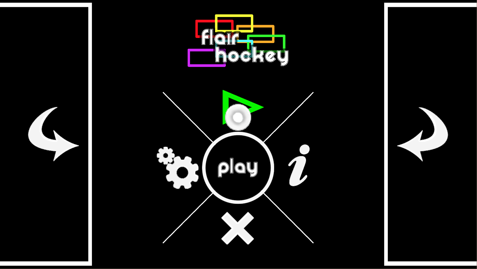 FlairHockey5