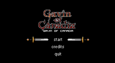 GavinOfCanadia1
