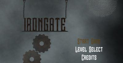 IronGate1