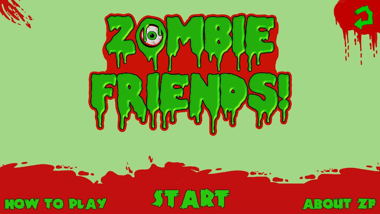 ZombieFriends5