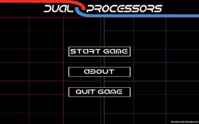dualprocessors1