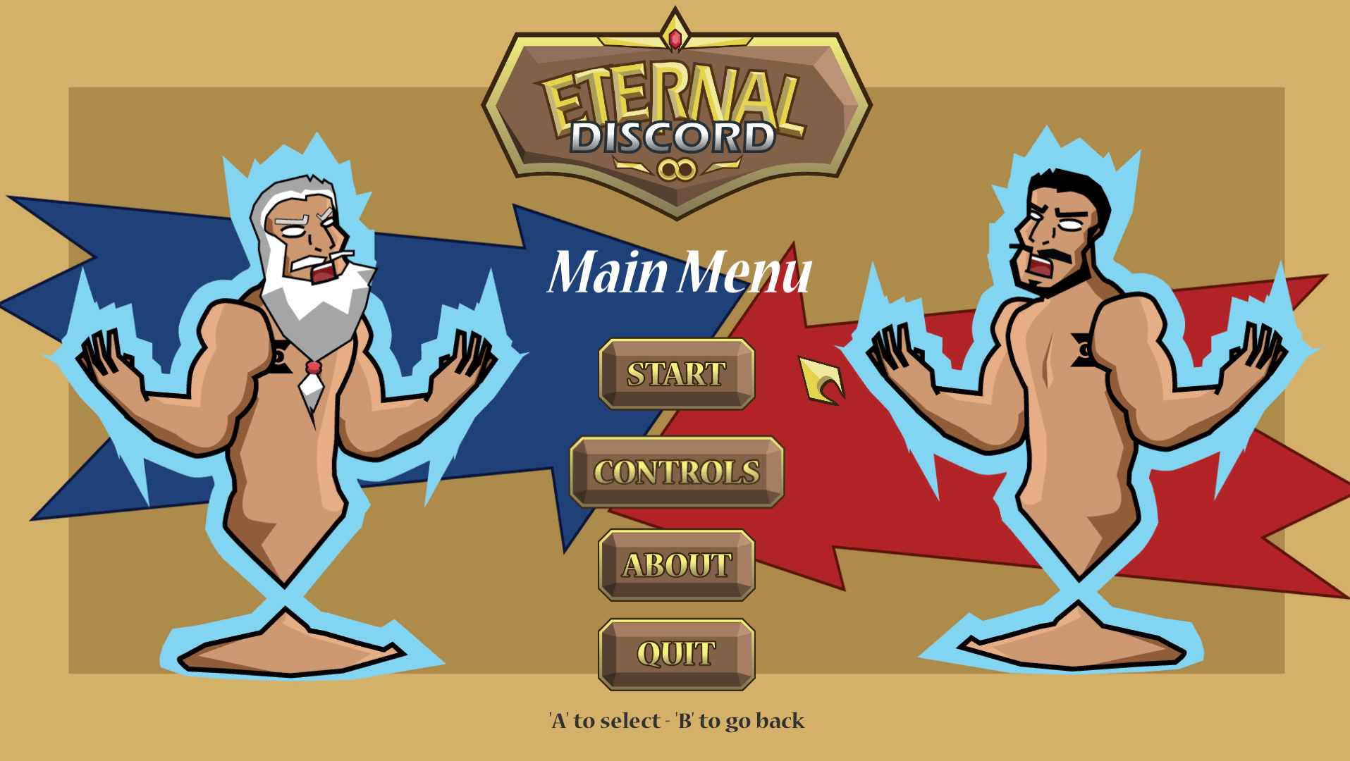 eternaldiscord1