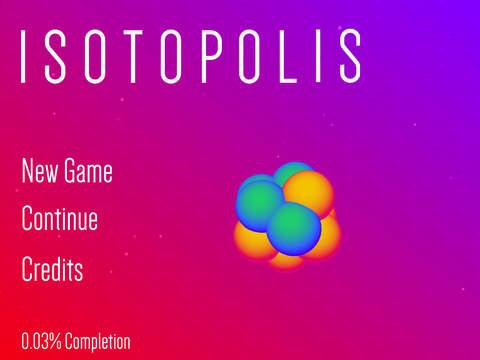 isotopolis1