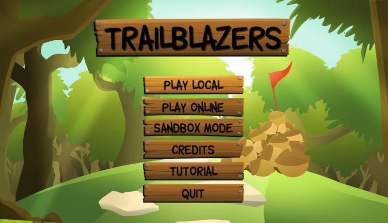 trailblazers1