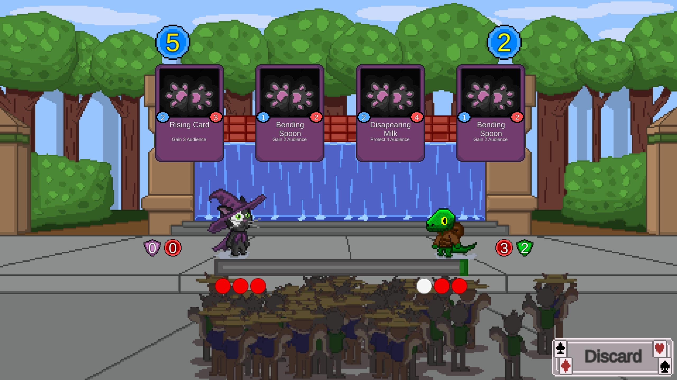 screenshot (203)-gngnafi8