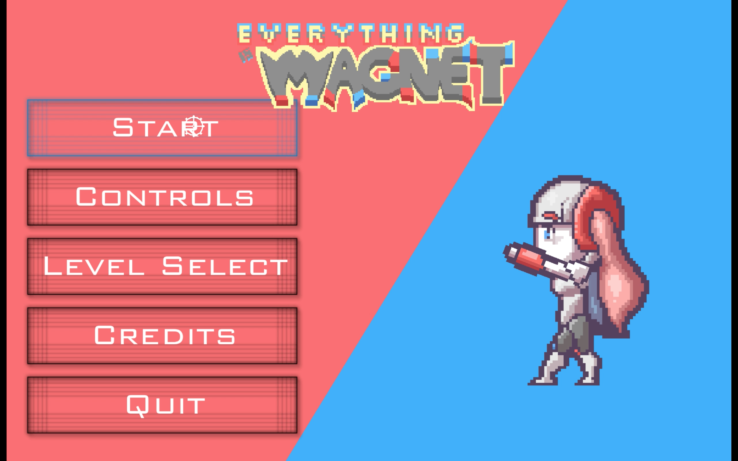 EverythingIsMagnet4