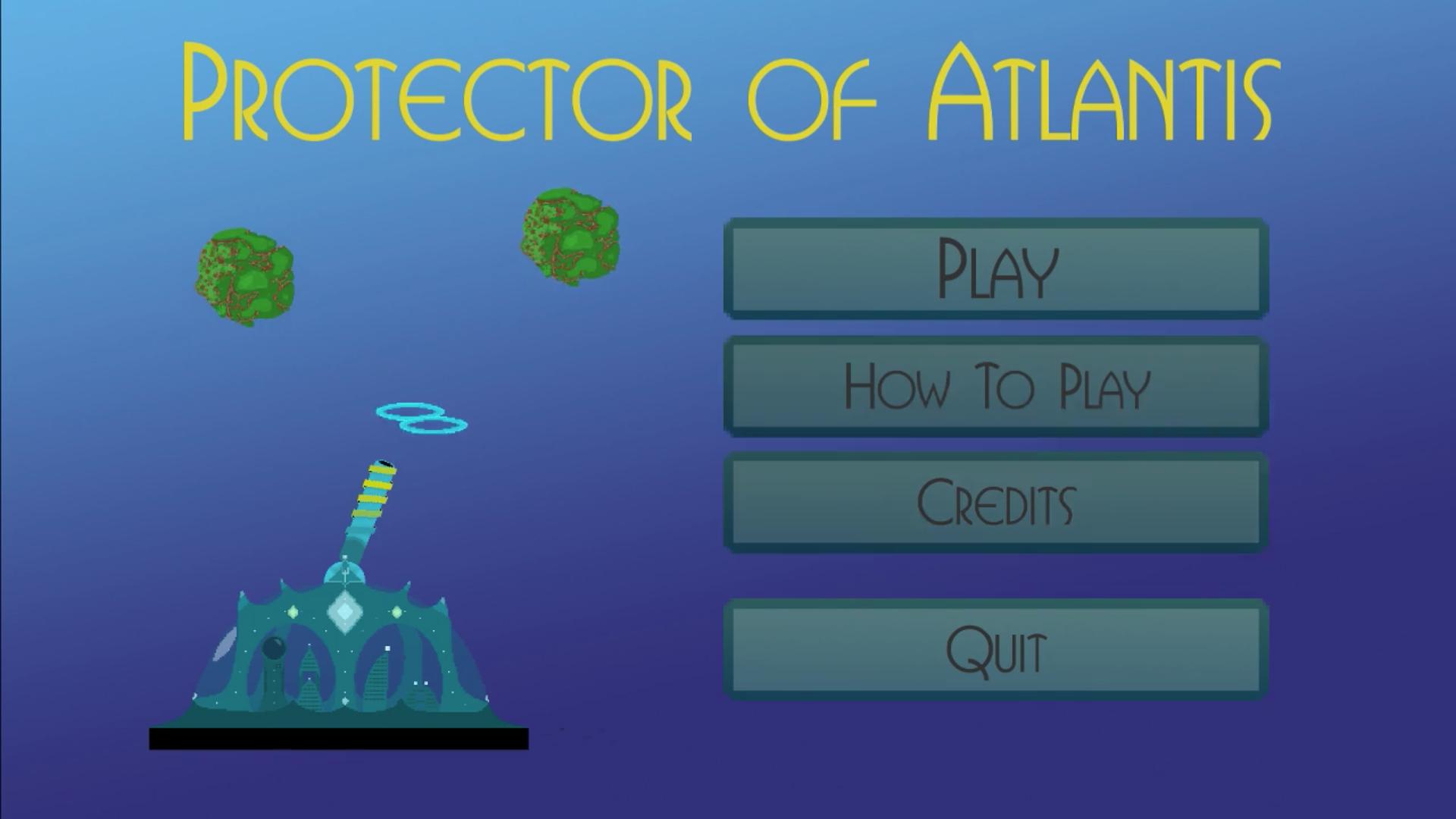 ProtectorOfAtlantis1
