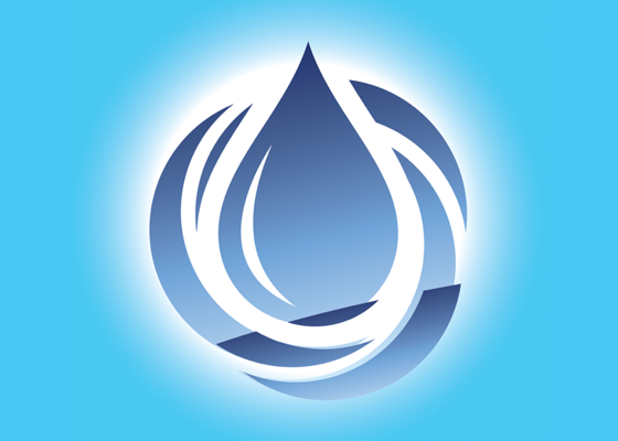 Empower Flint