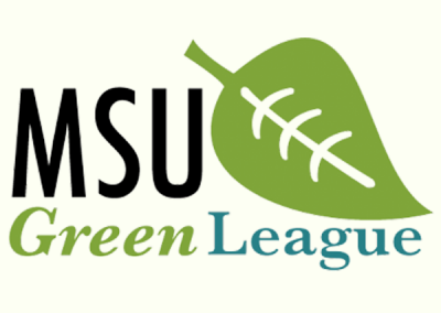 MSU Green League