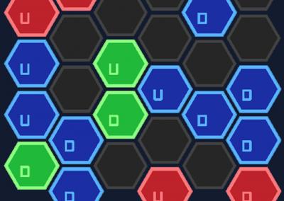 Quantum 3