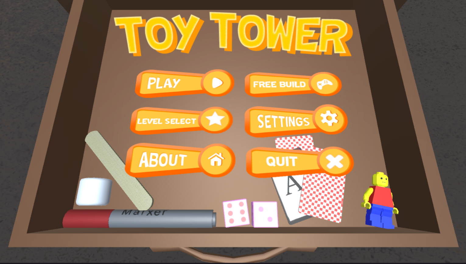 toytower1